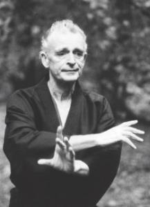 Vlady Stévanovitch